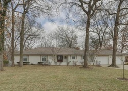 Nw Fawn Ct, Blue Springs MO