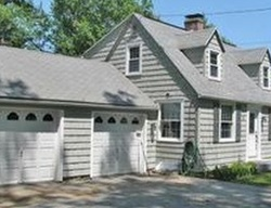Pre-Foreclosure - Allen St - East Longmeadow, MA
