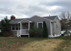Pre-Foreclosure - Beech St - Point Pleasant Beach, NJ