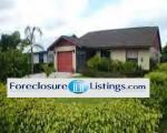 Pre-Foreclosure - Se Collins Ave - Stuart, FL