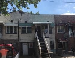 Pre-Foreclosure - E 85th St - Brooklyn, NY