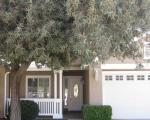 Tarragon Ave, Hanford CA