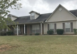 Pre-Foreclosure - Whistle Way - Locust Grove, GA
