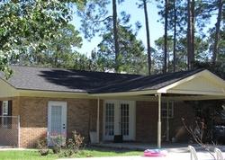 Pre-Foreclosure - Hillcrest Ave - Hazlehurst, GA