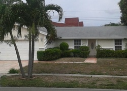 Nw 47th Ave, Fort Lauderdale FL