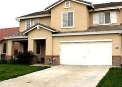Pre-Foreclosure - Applewood Ct - Lathrop, CA