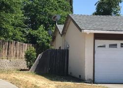 Loma Oak Ct, Sacramento CA