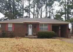 Pre-Foreclosure - Evelyn Ave E - Wynne, AR