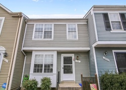 Pre-Foreclosure - Birdseye Dr - Germantown, MD