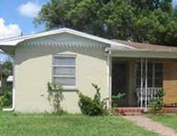 Delaware Ave, Saint Cloud FL