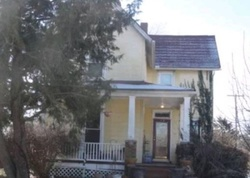 Pre-Foreclosure - Laurel Ave - Laurel, MD