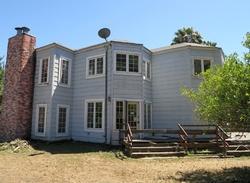 Pre-Foreclosure - Las Juntas Way - Walnut Creek, CA