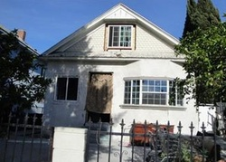 Pre-Foreclosure - Woodlawn Ave - Los Angeles, CA