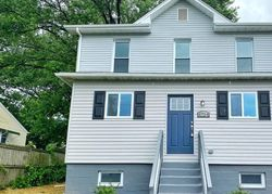 Pre-Foreclosure - Charleston St - Brooklyn, MD