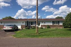 Pre-Foreclosure - N 33rd St - Superior, WI
