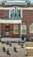 Pre-Foreclosure - Chew Ave - Philadelphia, PA