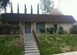 Ardmore Cir, Redlands CA