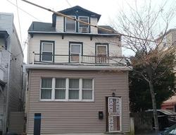 Saint Marks Pl, Staten Island NY