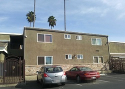 Pre-Foreclosure - N Mollison Ave Unit 5 - El Cajon, CA