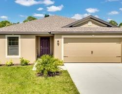 Center Lake St, Lehigh Acres FL