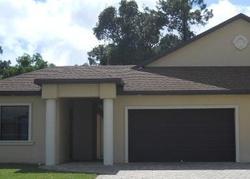 Littlestone Ct, North Fort Myers FL