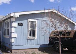 26th St Sw, Rio Rancho NM