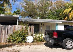 Leon St, Key West FL