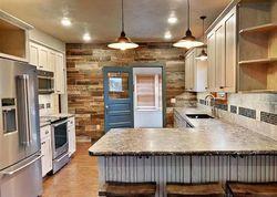 Pre-Foreclosure - 16th St - Wisner, NE