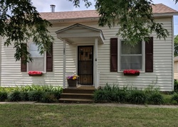 Pre-Foreclosure - S Madison St - Junction City, KS