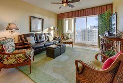 Pre-Foreclosure - Seascape Dr Unit 1602 - Miramar Beach, FL