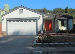 Pre-Foreclosure - Roble Ave - Pinole, CA