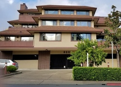 Pre-Foreclosure - Mission Ave Apt 4 - San Rafael, CA
