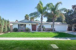Pre-Foreclosure - N Phillip Ave - Fresno, CA