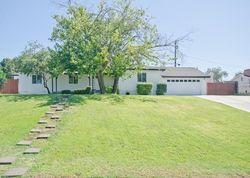 Skyline Ave, Bakersfield CA