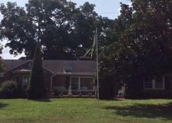 Pre-Foreclosure - Randall St - Laurel, DE