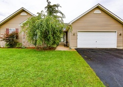Woodline Dr, Middletown DE