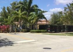 Nw 21st Ave, Pompano Beach FL