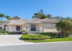 Dover Carriage Ln, Lake Worth FL