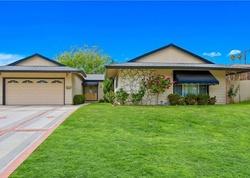 Pre-Foreclosure - Cambridge Ave - Fullerton, CA
