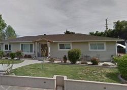 Hixon Cir, Carmichael CA