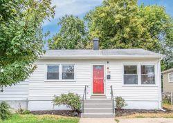 Pre-Foreclosure - Chestnut St - Gaithersburg, MD