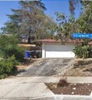 Pre-Foreclosure - Stanwood Ave - Pomona, CA
