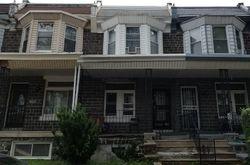 N 12th St, Philadelphia PA