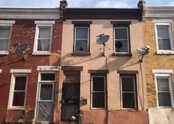W Mayfield St, Philadelphia PA