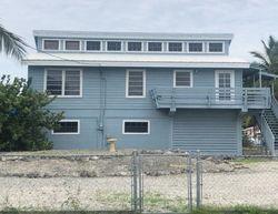 County Rd, Summerland Key FL