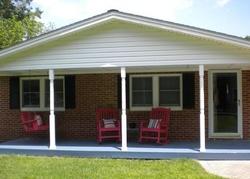 Marshall Corner Rd, White Plains MD