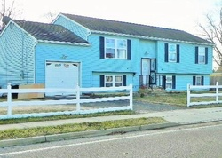 Pre-Foreclosure - Hibernia Ave - Lakehurst, NJ