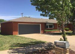 Pre-Foreclosure - W Yucca Ave - Clovis, NM