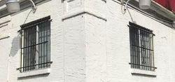 Stenton Ave, Philadelphia PA
