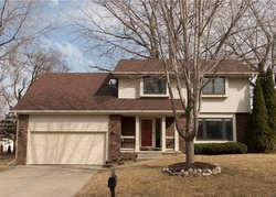 Pre-Foreclosure - 68th St - Urbandale, IA